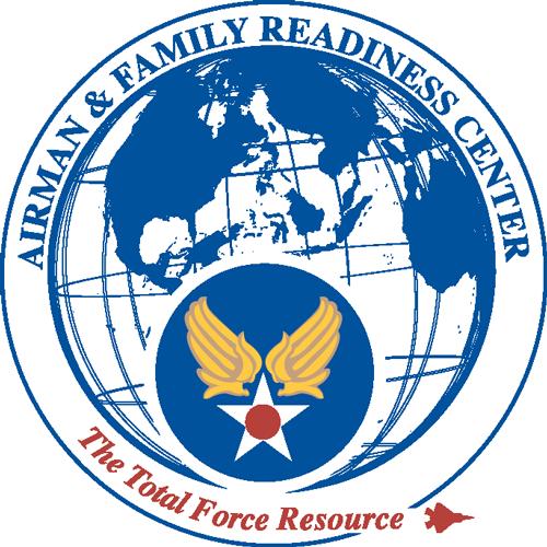 Airman/Guardian & Family Readiness Center