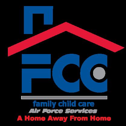 FCC-Logo-AF