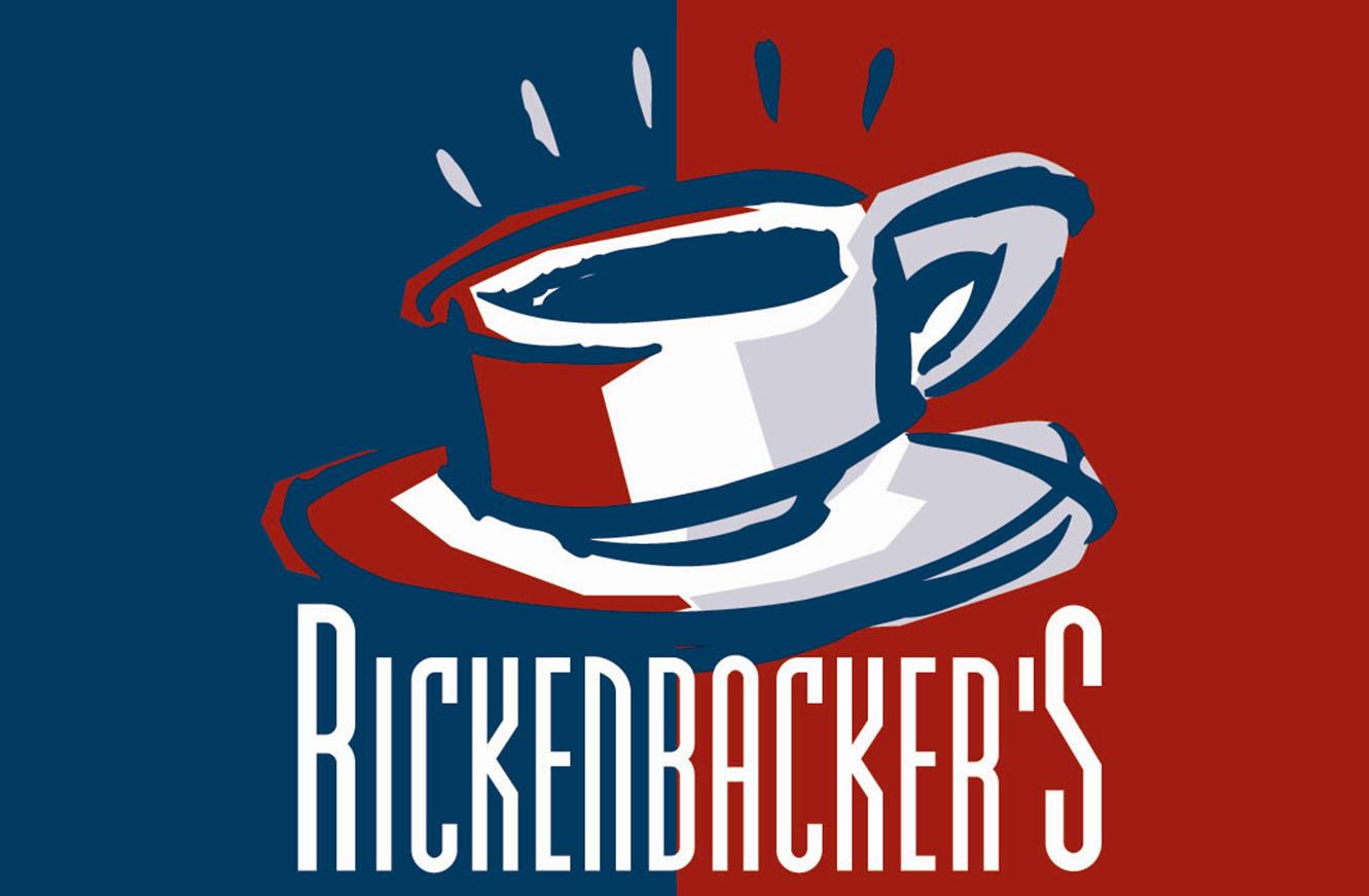 Rickenbackers_Logo