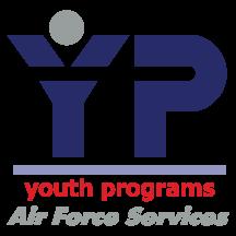 YP-Logo-Color