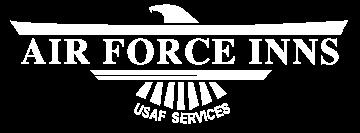 air-force-inns-logo-white