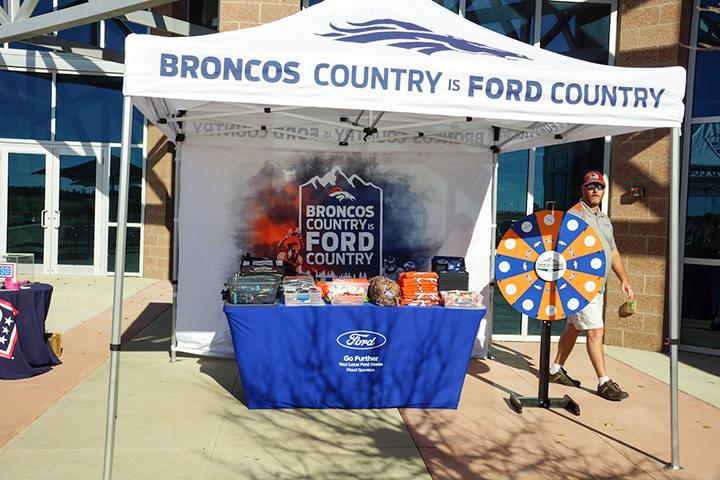 Bronco-Booth-Sponsors