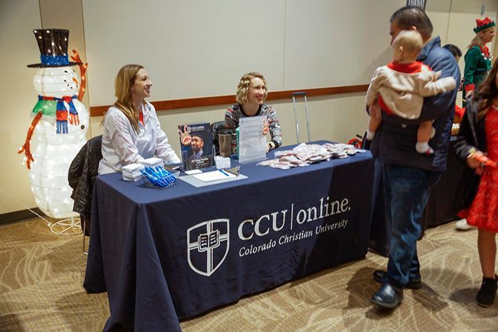 CCU-Event-Sponsorship