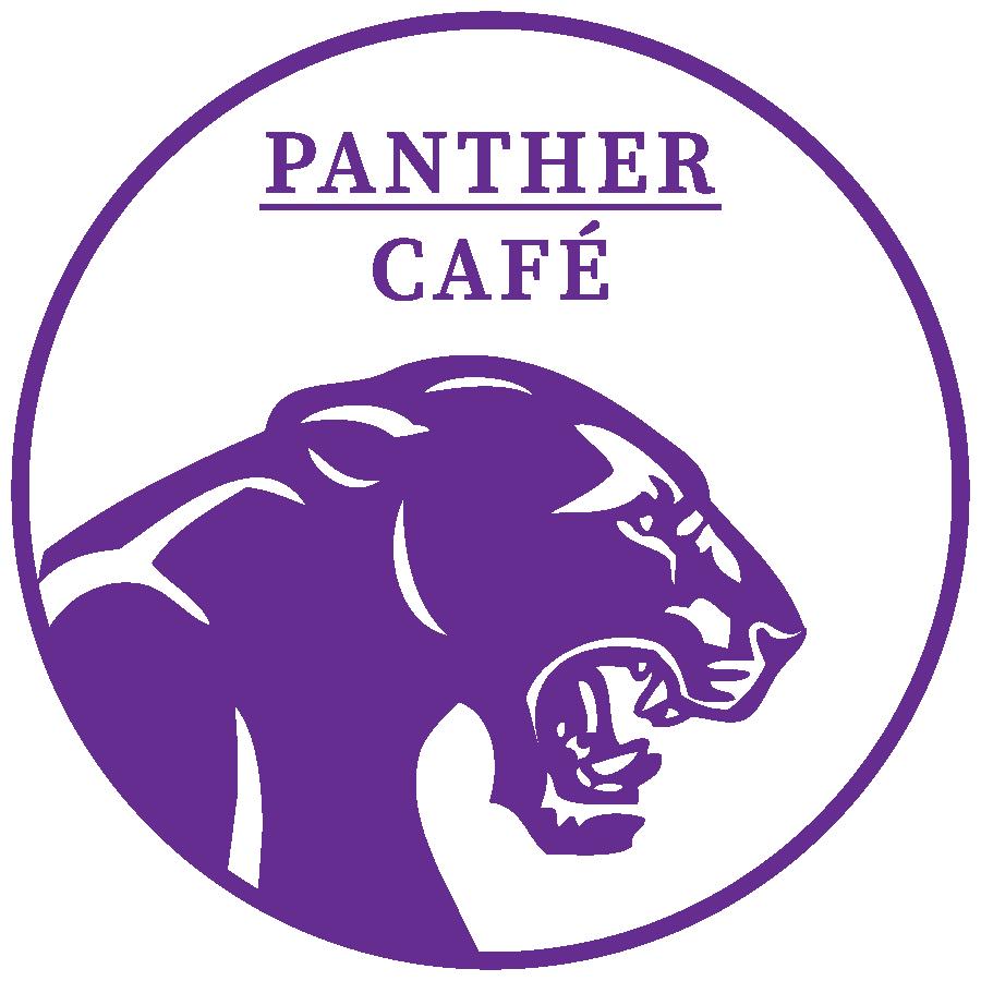 Panther Café