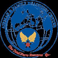 AFRC_Logo_web