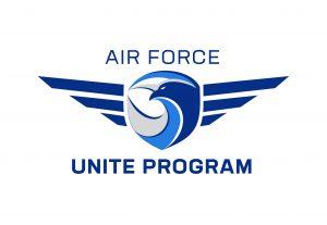 AFSVC Logo_UNITE_JPG_RGB_Full Color