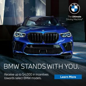 BMW_1080x1080_M5_Web-Ad-b