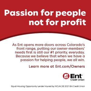 Ent Credit Union - June Ad Square