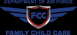 FCC- 2021-Web Logo