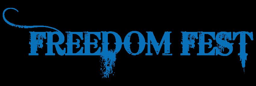 Freedom Fest Logo-01