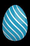 Large-Egg-Blue