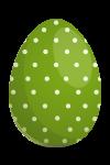 Large-Egg-Green