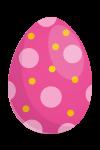 Large-Egg-Pink