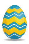 Large-Egg-zigzag