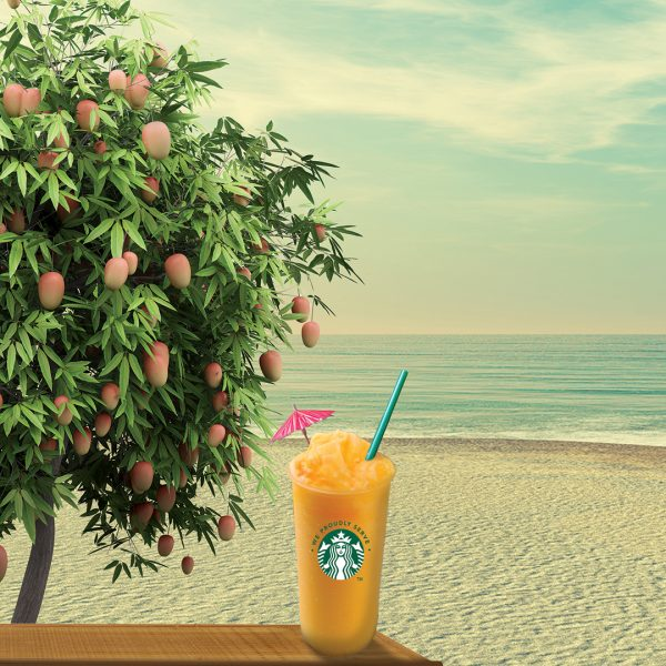 Mango-Smoothie-Square