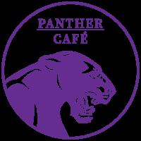 Panther Café Logo 2021-01