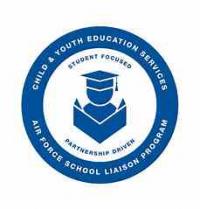 School-Liaison-logo