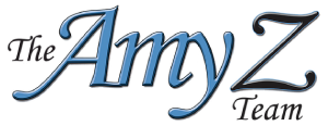 The Amy Z Team Logo Color-01