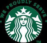 WPS-Starbucks Logo-color