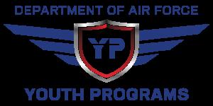 Youth Programs 2021 Web Logo-01