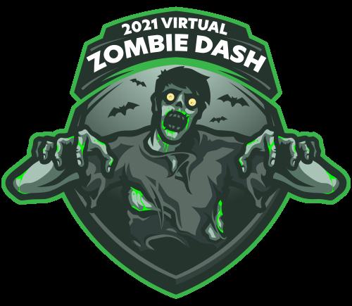 Zombie Medal-Logo-01