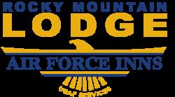 rocky-mountain-lodge-logo